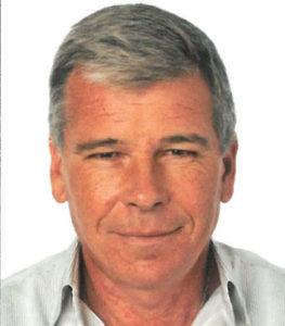 Hervé Bonnin